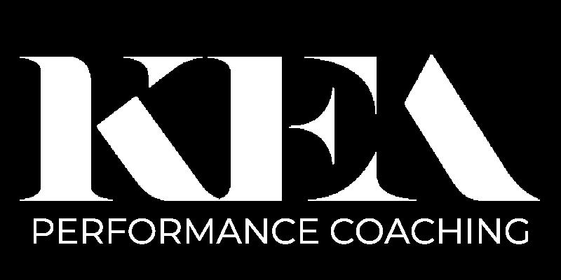 Kea Performance